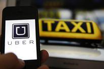 Uber Việt Nam: Tin đồn dừng hoạt động vì bị truy thu thuế là không chính xác