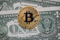 Giá bitcoin tuần qua: Lên đỉnh rồi rớt đáy nhanh chóng