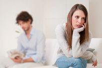 Đàn ông cực ghét những tính cách này ở vợ