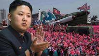 Phương Tây đang cố tình bóp méo về ông Kim Jong Un