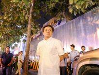 Lãnh đạo TP.HCM nói gì về phát ngôn 'dậy sóng' của ông Đoàn Ngọc Hải?