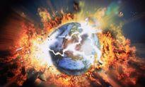 Dự báo rợn người về cuộc Đại Tuyệt chủng lần thứ 6