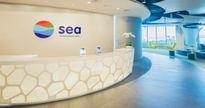 SEA chuẩn bị niêm yết ở Mỹ, cạnh tranh với Alibaba và Lazada