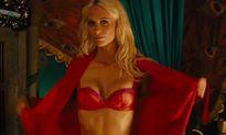 Cảnh nóng khiến cả diễn viên lẫn khán giả không thoải mái của 'Kingsman 2'