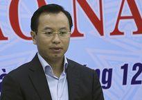 Nếu ông Nguyễn Xuân Anh lấy bằng 'siêu tốc' thì nhiều người có bằng với tốc độ 'ánh sáng'