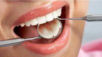 Sắp có vắc xin ngừa sâu răng, có cần đánh răng nữa không?