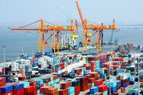 Phòng ngừa rủi ro hợp đồng xuất khẩu