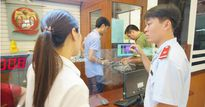 Thanh tra an toàn bức xạ hạt nhân: Xử phạt 3 cơ sở ở Thái Nguyên vi phạm