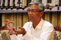 UBND TPHCM nói ông Đoàn Ngọc Hải phát ngôn 'hơi cực đoan'