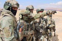 Đặc nhiệm Nga phá vây diệt 850 phiến quân Syria: Nga nói thẳng Mỹ 'thọc gậy bánh xe'