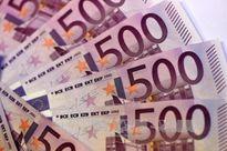 Pháp sẽ 'rót' 57 tỷ euro để hiện đại hóa nền kinh tế