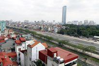 Áp dụng cơ chế đặc biệt với dự án đường Vành đai 2 Hà Nội