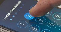 Cần làm gì để không bị khóa iPhone đòi tiền chuộc?