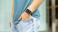 Đồng hồ có thể làm mát hoặc ấm cơ thể chỉ trong vài phút