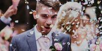 Đàn ông trước khi kết hôn cần phải thực hiện 8 điều quan trọng sau