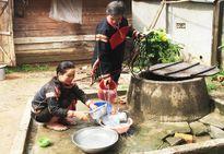 Đắk Lắk có 51 xã đạt tiêu chí về môi trường