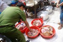 Đà Nẵng sẽ 'thưởng nóng' cho người báo tin thực phẩm bẩn
