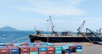 Hà Tĩnh muốn nhập khẩu ô tô qua cảng biển Vũng Áng