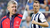 Arsenal có tiếc khi không mua 'hàng thải' của M.U?