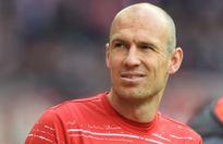 Robben thách thức PSG: 'Tiền không mua được bàn thắng'