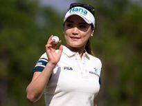 Golf 24/7: Nhan sắc xứ Hàn càn quét siêu giải thưởng