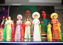 40 gương mặt xuất sắc nhất sẽ tỏa sáng trong đêm chung kết 'Nữ hoàng Doanh nhân đất Việt 2017'