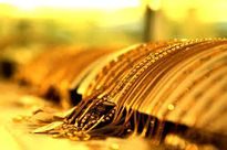 Giá vàng hôm nay 26/9: Giá vàng SJC tăng vọt 80 nghìn đồng/lượng