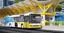 TPHCM không dừng dự án xe buýt nhanh BRT số 1