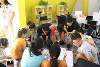Mỗi năm, Việt Nam có khoảng 300.000 ca nạo hút thai ở độ tuổi 15-19