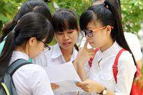 Thi THPT Quốc gia 2018: 'Bao sân' cả chương trình lớp 11
