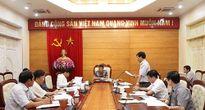 Bắc Giang: Triển khai đồng bộ các giải pháp quản lý, bảo vệ và phát triển rừng