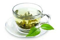 Uống trà, cà phê giảm rủi ro tử vong ở phụ nữ tiểu đường