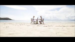 3 video của Adrian Anh Tuấn-Sơn Đoàn chỉ cần xem là bạn muốn xách ba lô lên và đi du lịch