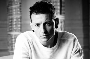 Thủ lĩnh nhóm nhạc huyền thoại Linkin Park tự vẫn ở tuổi 41