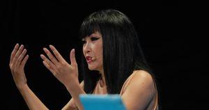 Phương Thanh lần đầu tiết lộ về khoảng thời gian phải ngừng hát khi mang thai