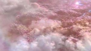 Trailer Tam sinh tam thế: Thập lý đào hoa bản truyền hình
