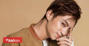 Bản ballad mới nhất từ Soobin Hoàng Sơn: Lại tạo 'trend' nữa rồi!