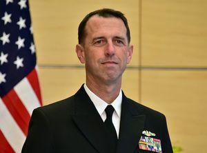 Mỹ kêu gọi hải quân Trung Quốc giúp kiềm chế Triều Tiên