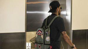 Chuyển nhượng Barca 22/07: Tuần sau Neymar sẽ là người của PSG