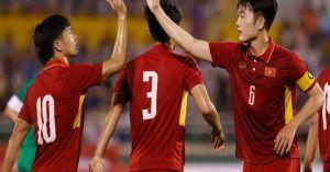 """Xuân Trường """"nếm mật nằm gai"""" ở Hàn Quốc, nhắc U23 Việt Nam đừng đùa"""