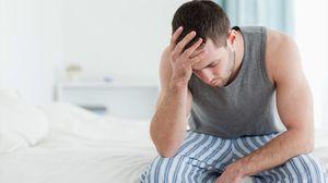 Dấu hiệu, biến chứng và tác hại của bệnh sùi mào gà ở nam giới và trẻ nhỏ