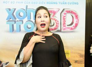 Điện ảnh Việt và những lời khen 'thuốc độc có vị ngọt'