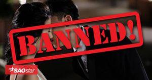 Tú Vi 'nhẫn tâm' cắt bỏ cảnh hôn của Quỳnh Anh Shyn vì lý do này