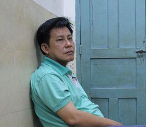 Bắt đối tượng trộm xe đạp của nữ du khách nước ngoài đi xuyên Việt