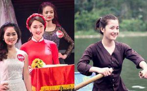 2 cô gái nổi tiếng mạng xã hội chỉ nhờ một khoảnh khắc khiến người khác 'lu mờ'