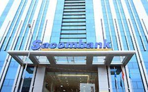 Hơn 17.000 nhân viên Sacombank được tăng lương, thưởng nóng