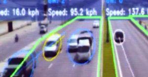 TP.HCM áp dụng công nghệ giao thông thông minh chống kẹt xe