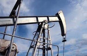 TT dầu TG ngày 24/7: Giá ổn định sau khi giảm trong phiên trước