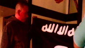 Quân nhân Mỹ ra tòa vì hỗ trợ IS