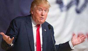 Ông Trump vẫn không tin Nga can thiệp bầu cử Mỹ